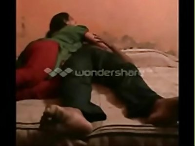 Delhi randi wife fucking in various position wid hubby friends (new)