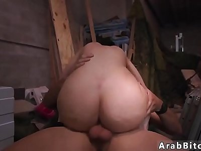 Blowjob eat cum compilation Pipe Dreams!