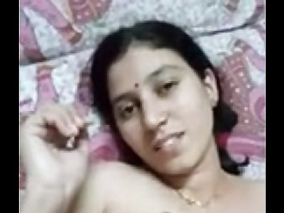 Indian sexy aunty fucking